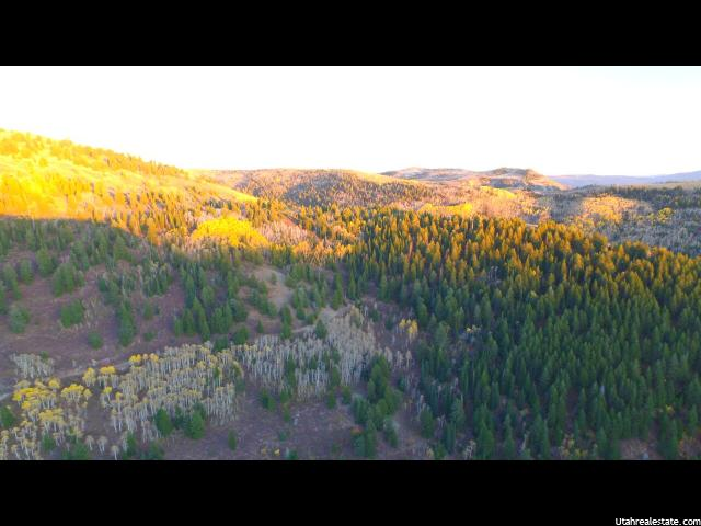 5793 N POWDER MOUNTAIN RD E Eden, UT 84310 - MLS #: 1336586
