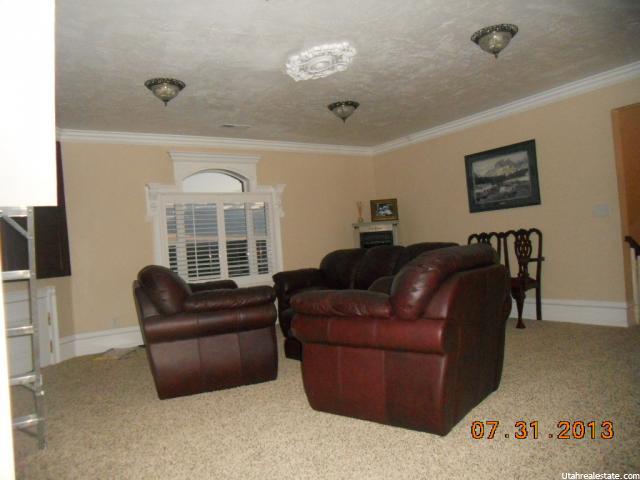 10951 S 12000 W Bridgeland, UT 84021 - MLS #: 1336820