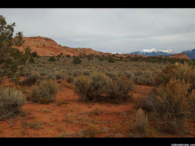 Additional photo for property listing at STONE CLIFF Drive STONE CLIFF Drive Moab, Юта 84532 Соединенные Штаты