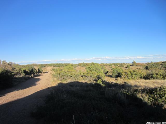 25 DUDE RANCH RD Unit 13 Monticello, UT 84535 - MLS #: 1336913
