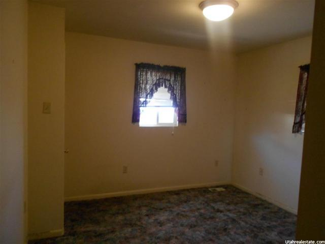 Additional photo for property listing at 116 CARSON 116 CARSON East Carbon, Utah 84520 United States