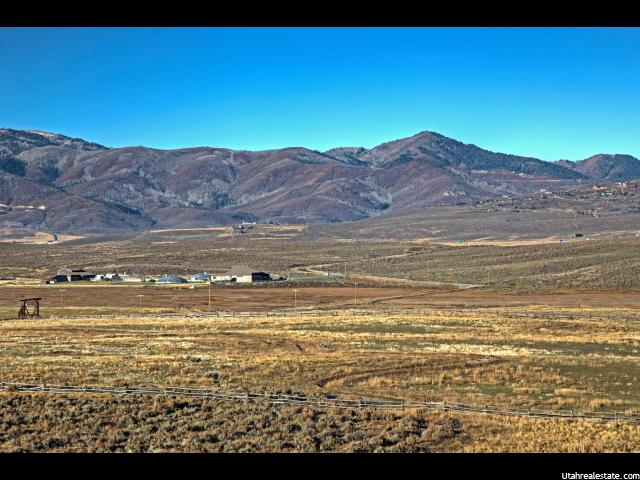 7271 N WESTVIEW CT Park City, UT 84098 - MLS #: 1337032
