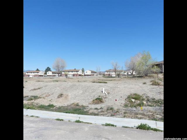 7 SENIC VIEW LN Price, UT 84501 - MLS #: 1337034