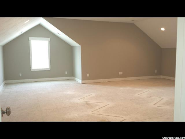 8906 N CORNWALL Eagle Mountain, UT 84005 - MLS #: 1337121