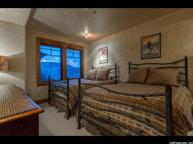 8777 S MARSAC AVE E Park City, UT 84060 - MLS #: 1337258