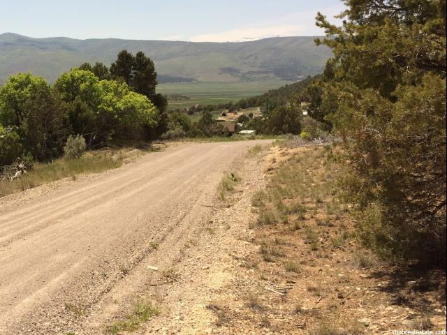 9720 N CEDAR RIDGE RD Indianola, UT 84629 - MLS #: 1337435