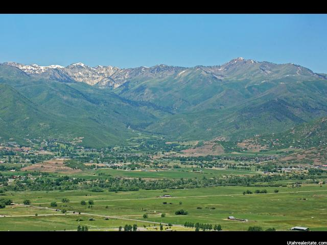 2071 S WINTERTON CIR W Heber City, UT 84032 - MLS #: 1337725