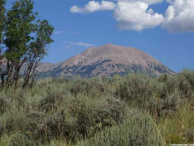 Additional photo for property listing at 'IO La Sal, Utah Estados Unidos