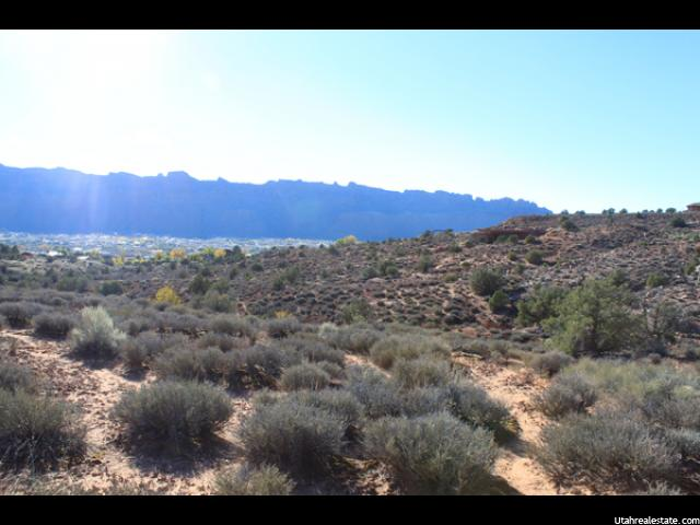 Additional photo for property listing at 3506 E RED ROCK Drive 3506 E RED ROCK Drive Moab, Utah 84532 États-Unis