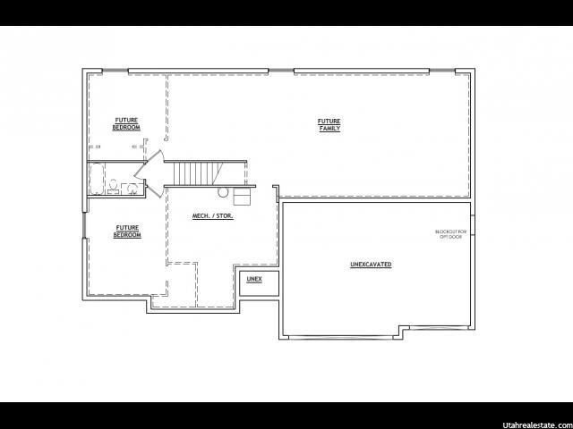 297 N 1980 E MMQ 09Q E Spanish Fork, UT 84660 - MLS #: 1342626