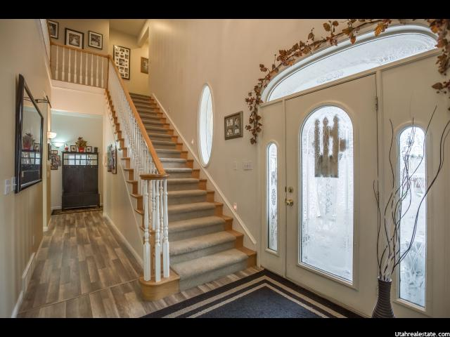 440 E 4200 S Salt Lake City, UT 84107 - MLS #: 1342958