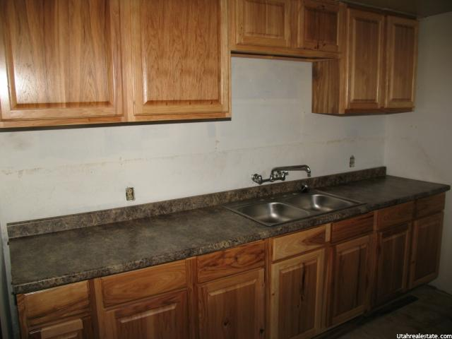 426 E 200 Price, UT 84501 - MLS #: 1343126
