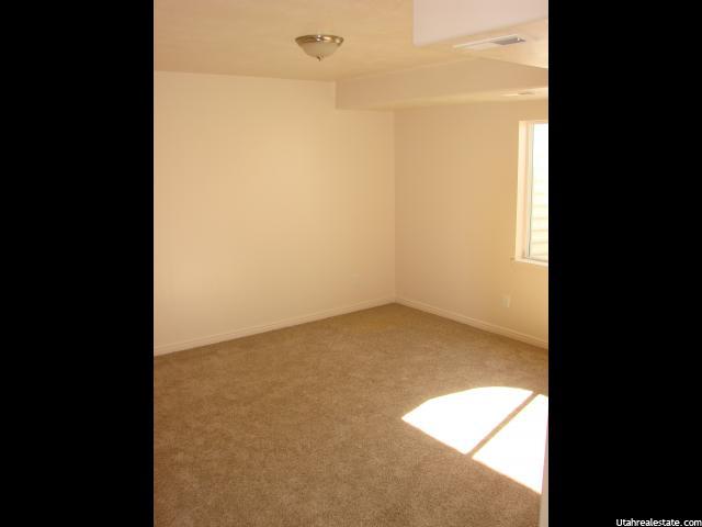 6521 S 700 W Murray, UT 84123 - MLS #: 1343243