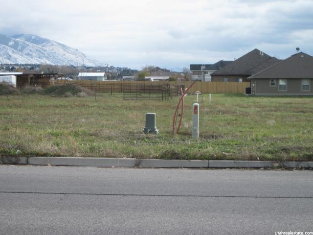 88 W 200 SOUTH Hyde Park, UT 84318 - MLS #: 1343251