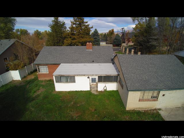 2106 E 6200 S Holladay, UT 84121 - MLS #: 1343370