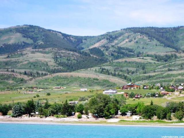 Additional photo for property listing at 176 JUNIPER Drive 176 JUNIPER Drive Fish Haven, Idaho 83287 United States