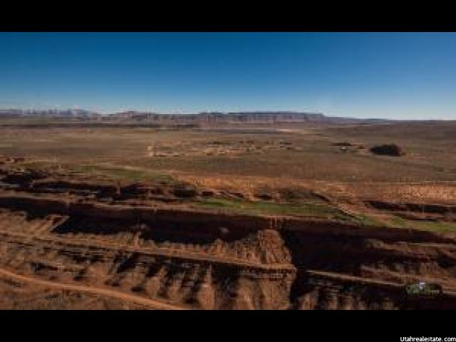 0 New Harmony, UT 84757 - MLS #: 1343826