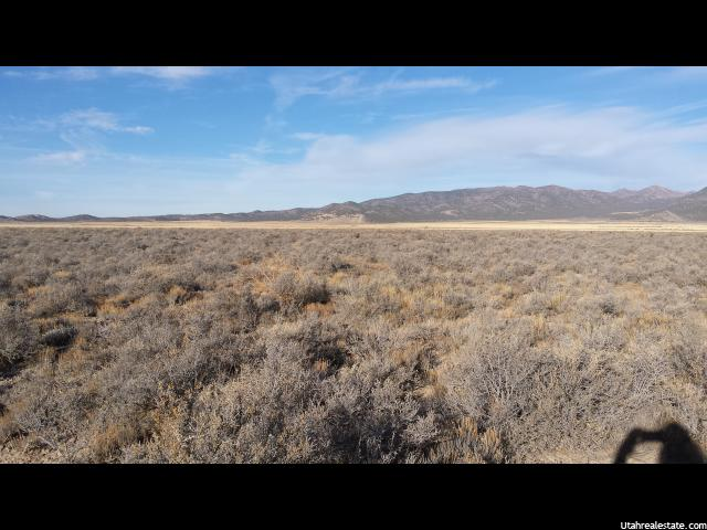 0 Fairfield, UT 84013 - MLS #: 1343863