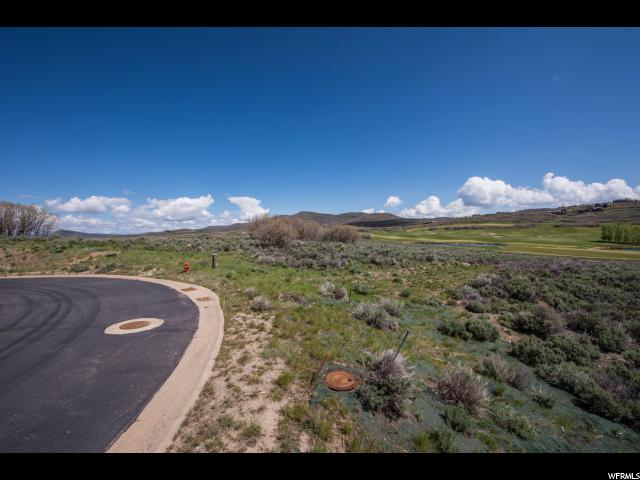 2350 SLINGSHOT WAY Heber City, UT 84032 - MLS #: 1343919