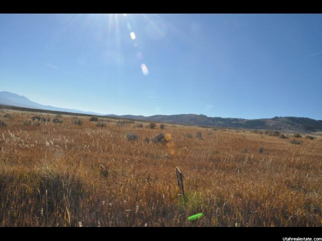 Malad City, ID 83252 - MLS #: 1343927