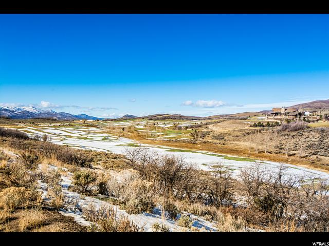 Additional photo for property listing at 9444 N UINTA Drive 9444 N UINTA Drive Heber City, Utah 84032 États-Unis