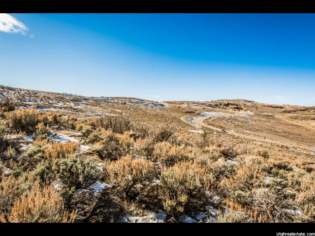 9006 N UINTA DR Heber City, UT 84032 - MLS #: 1343948