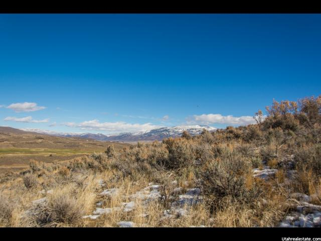 Additional photo for property listing at 9020 N UINTA Drive 9020 N UINTA Drive Heber City, Utah 84032 États-Unis