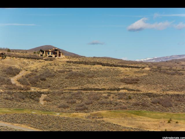 9020 N UINTA DR Heber City, UT 84032 - MLS #: 1343949