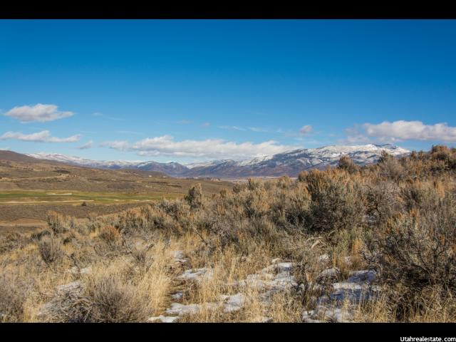 Additional photo for property listing at 9020 N UINTA Drive  Heber City, Utah 84032 United States