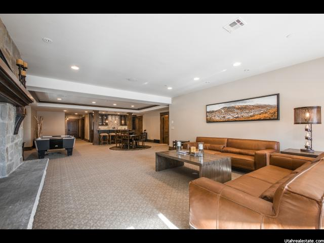 2373 W HARMONY DR Park City, UT 84060 - MLS #: 1343950