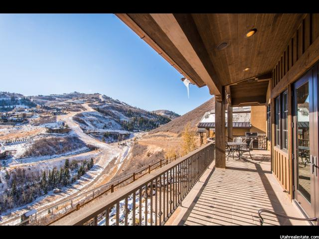 Additional photo for property listing at 2373 W HARMONY Drive 2373 W HARMONY Drive 帕克城, 犹他州 84060 美国