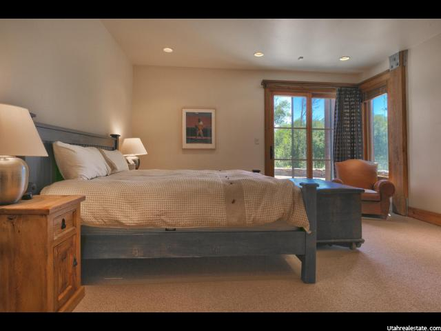 72 WHITE PINE CANYON RD Park City, UT 84098 - MLS #: 1344006