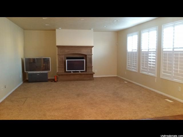 5932 W MAPLE CANYON RD S West Jordan, UT 84081 - MLS #: 1344166