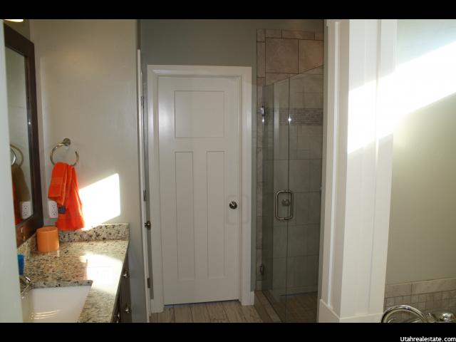 42 W 300 N Clarkston, UT 84305 - MLS #: 1344184