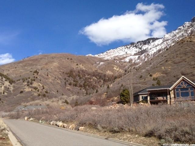 150 N PRESTON DR Alpine, UT 84004 - MLS #: 1344188