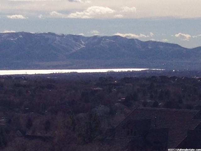 150 N PRESTON DR Alpine, UT 84004 - MLS #: 1344188