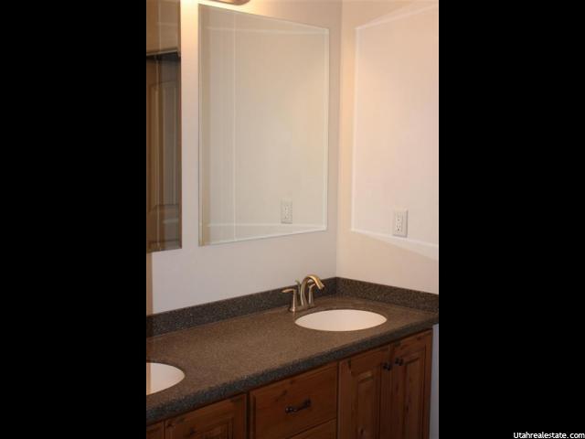860 N 150 Castle Dale, UT 84513 - MLS #: 1344223