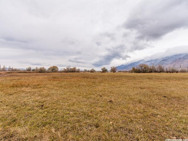 Additional photo for property listing at 998 W FOREST 998 W FOREST Brigham City, 犹他州 84302 美国