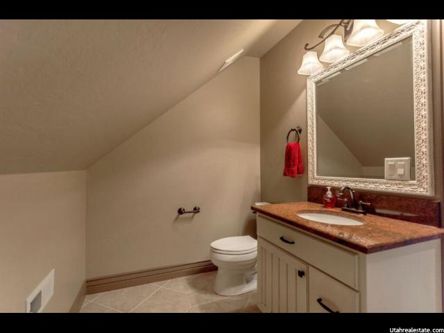 94 S 2000 E Spanish Fork, UT 84660 - MLS #: 1344384
