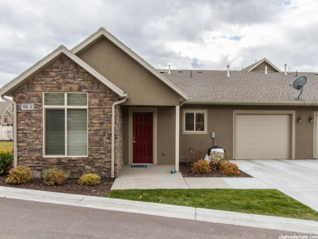 Syracuse Homes For Sale Rambler Ranch Style