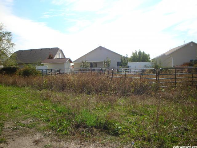 374 W NORTH ST Harrisville, UT 84404 - MLS #: 1344588
