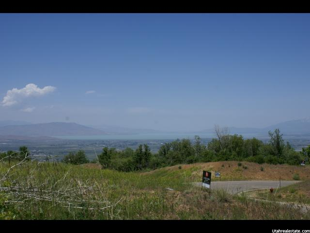1330 S EAGLE NEST DR Woodland Hills, UT 84653 - MLS #: 1344747