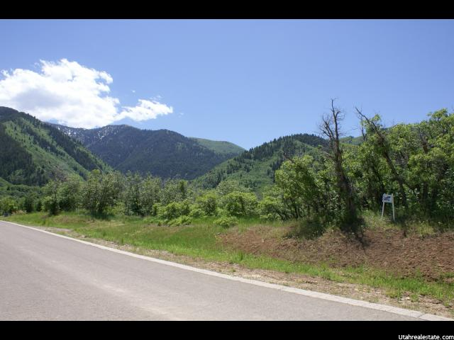 Additional photo for property listing at 1330 S EAGLE NEST Drive 1330 S EAGLE NEST Drive 伍德兰山, 犹他州 84653 美国