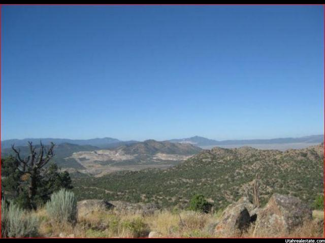 Additional photo for property listing at Address Not Available  Cedar City, Utah 84721 Estados Unidos