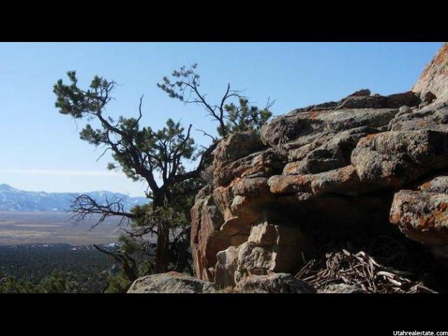Cedar City, UT 84721 - MLS #: 1344822