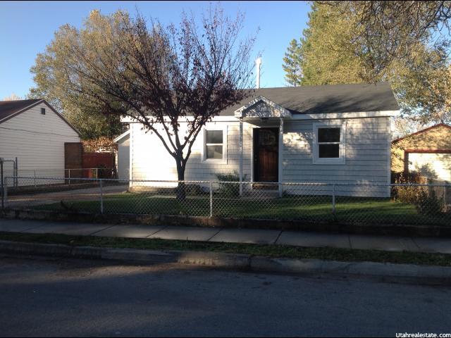 239 E GREGSON AVE S, South Salt Lake, UT, 84115 Primary Photo