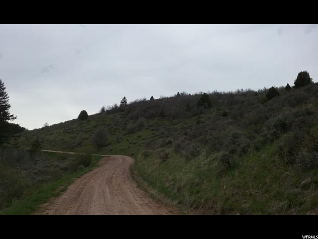 13 MILL HOLLOW RD Montpelier, ID 83254 - MLS #: 1344929