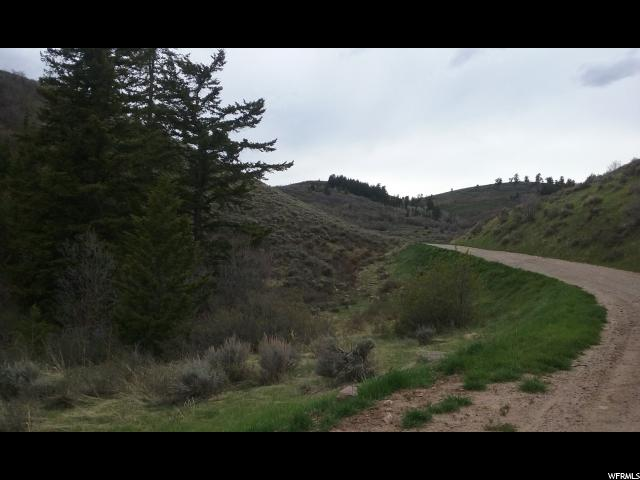 13 MILL HOLLOW RD, Montpelier, ID 83254