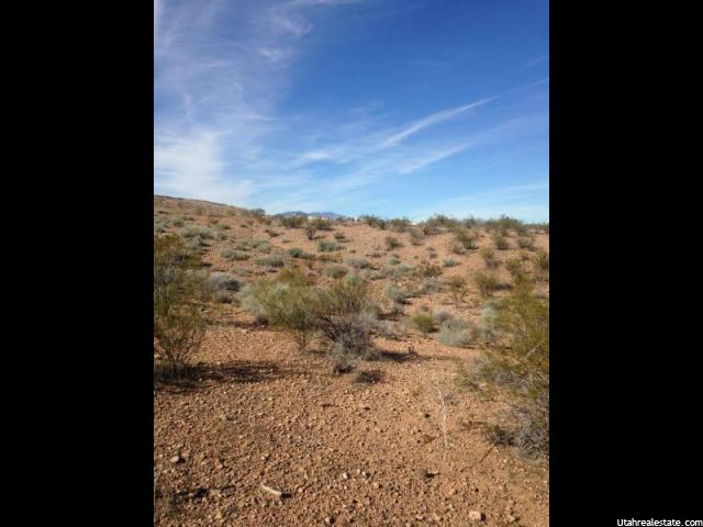 5 W DIXIE DR St. George, UT 84790 - MLS #: 1344965