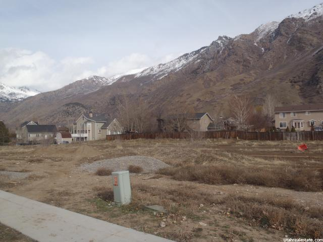 823 S HIGH BENCH RD Alpine, UT 84004 - MLS #: 1345040